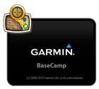 Garmin BaseCamp GPS cursus