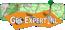 GPS Expert